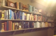 46686-booksforblog44